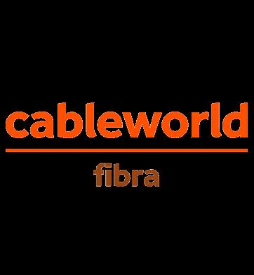 9e4aa068716 Fibra óptica, Tarifas móvil, Teléfono fijo y Televisión - cableworld