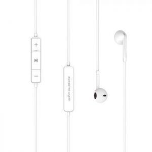 Earphones 1 Bluetooth