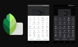 Mejores Apps para iOs 2020