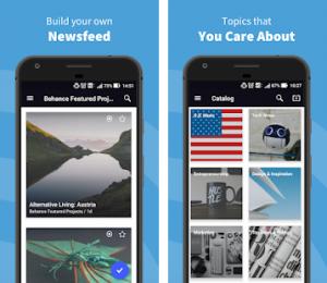 mejores apps para iOs