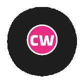 Acceso exclusivo canales locales de cableworl